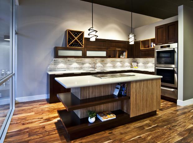ZEBRAWOOD | MTN VIEW,CA   Mountain View, Kitchen U0026 Bath Designer, Home  Remodel, Yana Mlynash