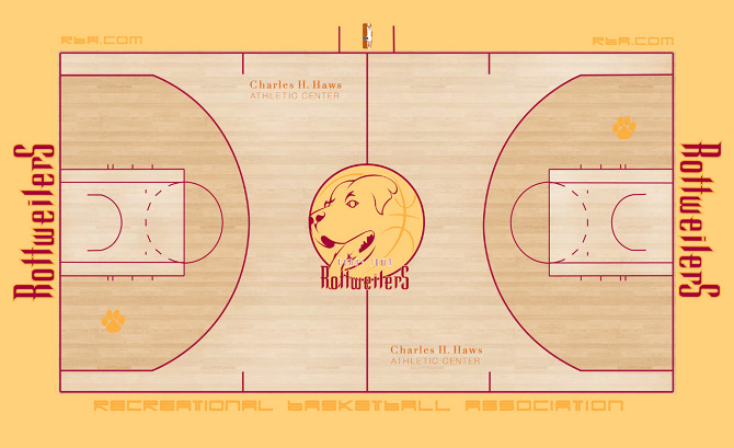 Basketball Court Basketball Court Design Basketball Court
